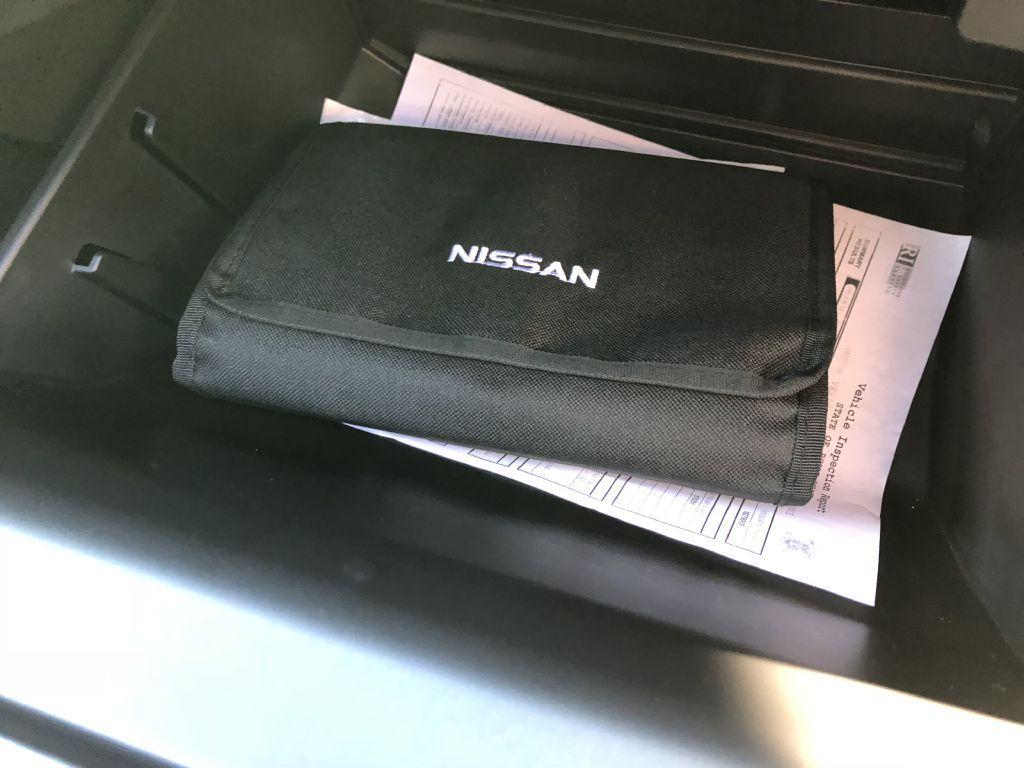 Used-2015-NISSAN-ROGUE-SL-SL