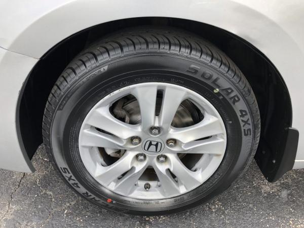 Used-2009-HONDA-ACCORD-LX-P-LXP