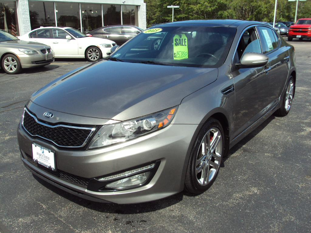 2013 kia optima sxl sxl stock 1483 for sale near smithfield ri ri kia dealer. Black Bedroom Furniture Sets. Home Design Ideas
