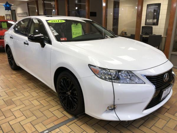 Used-2015-LEXUS-ES350-CRAFTED-L-350