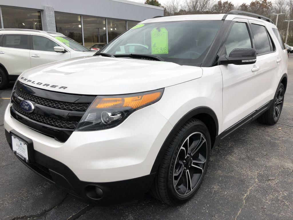 Used-2015-FORD-EXPLORER-SPORT-SPORT