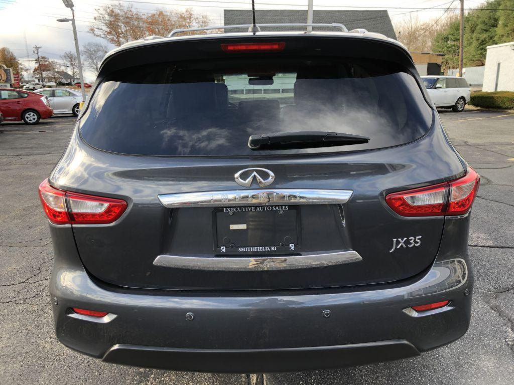 Used-2013-INFINITI-JX35-BASE
