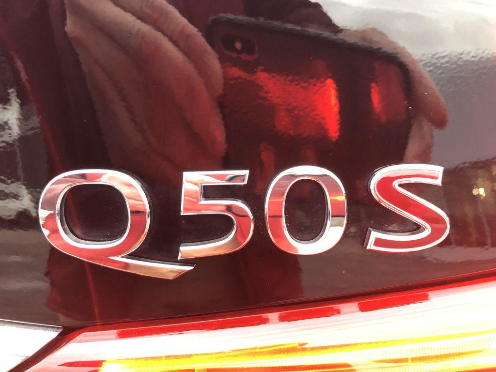Used-2014-INFINITI-Q50S-BASE