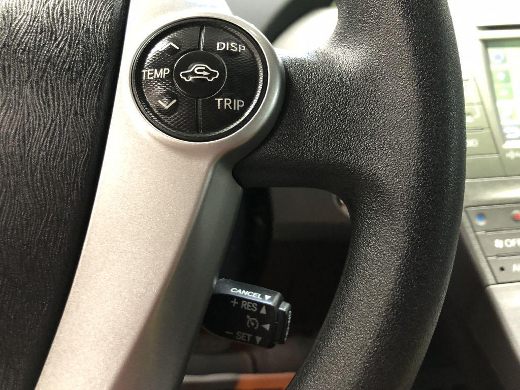 Used-2015-Toyota-PRIUS-PLUG-IN