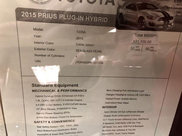 Used-2015-Toyota-PRIUS-PLUG-IN