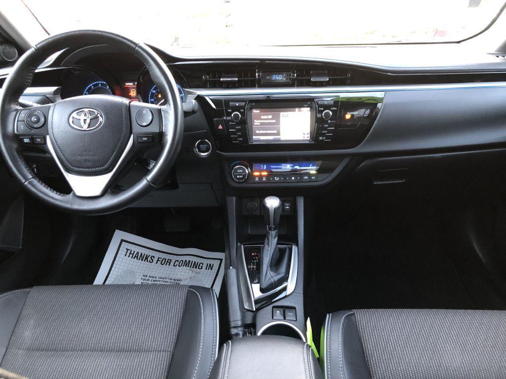 Used-2016-Toyota-COROLLA-S-S