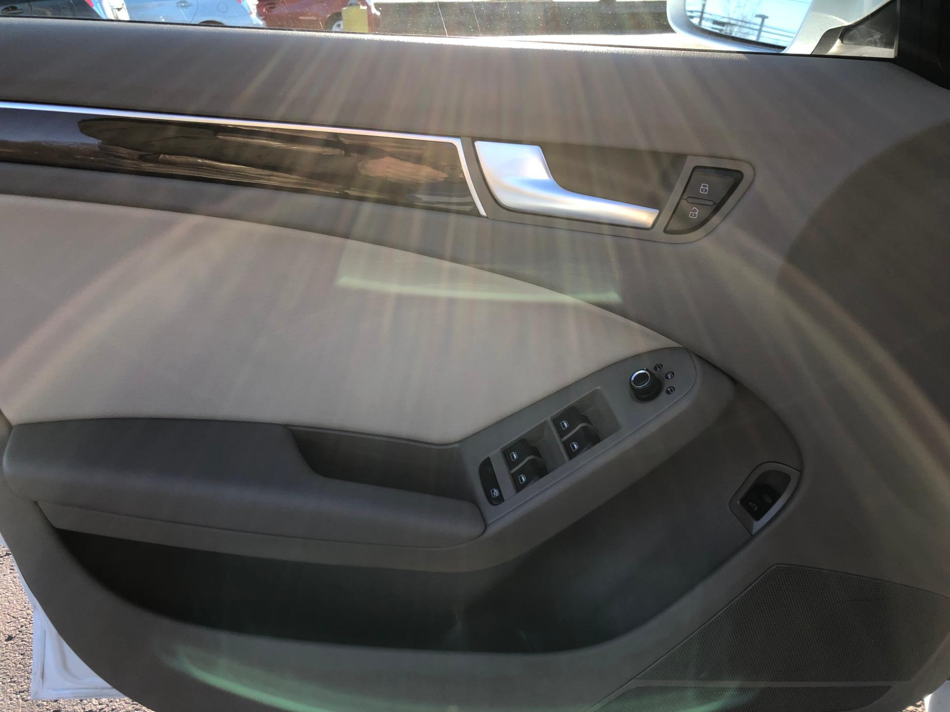 Used-2012-AUDI-A4-PREMIUM