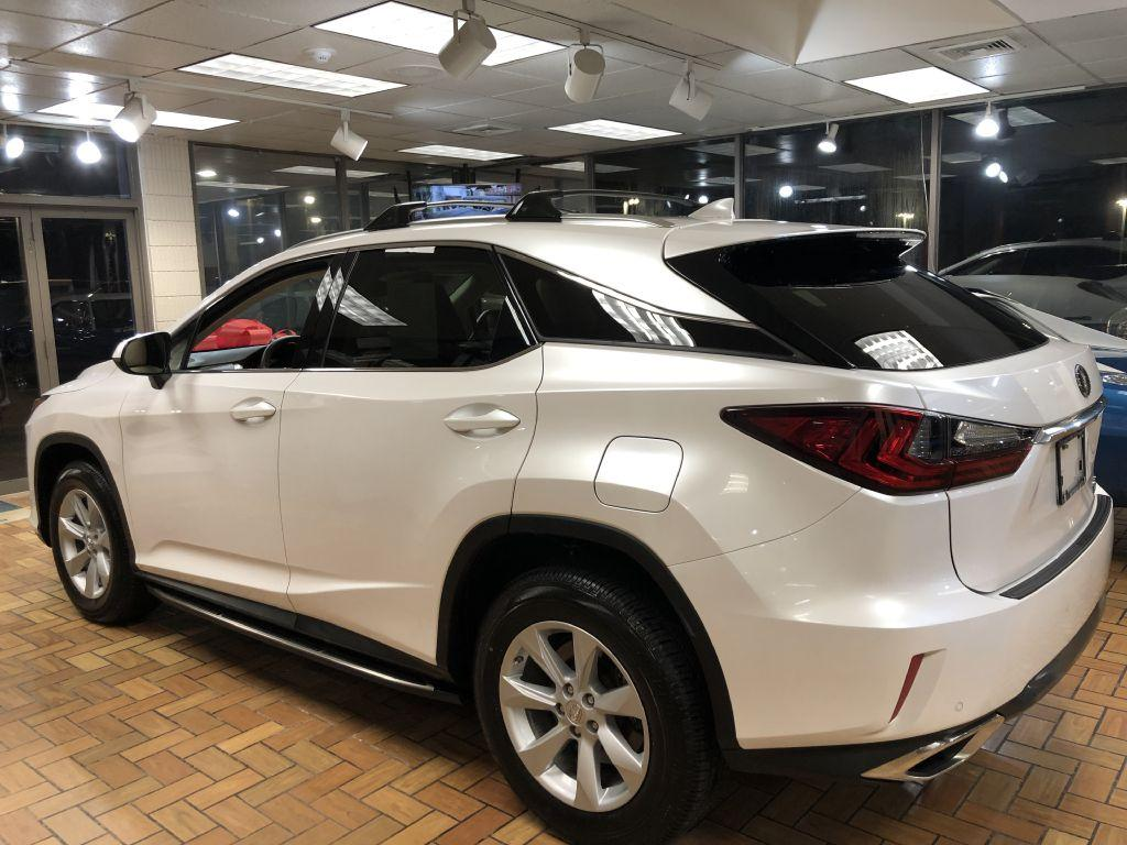 Used Lexus For Sale Executive