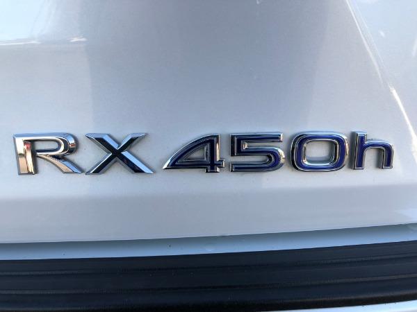 Used-2016-LEXUS-RX450H-450H