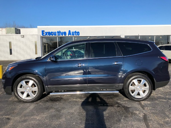 Used-2016-CHEVROLET-TRAVERSE-LTZ-LTZ