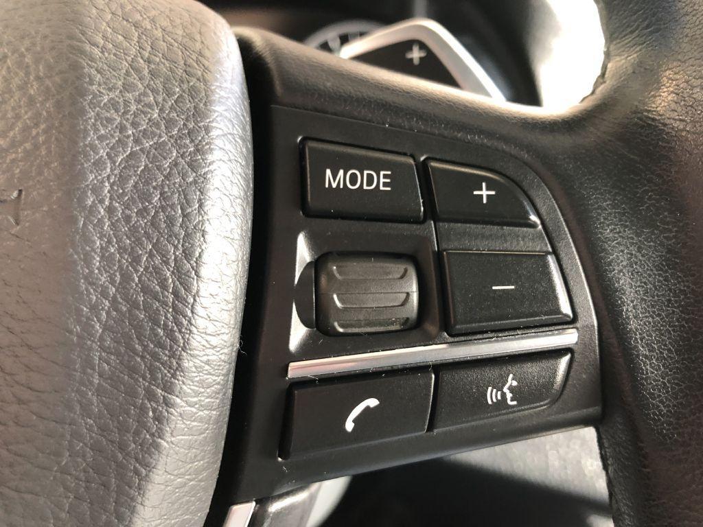Used-2016-BMW-535XI-XI