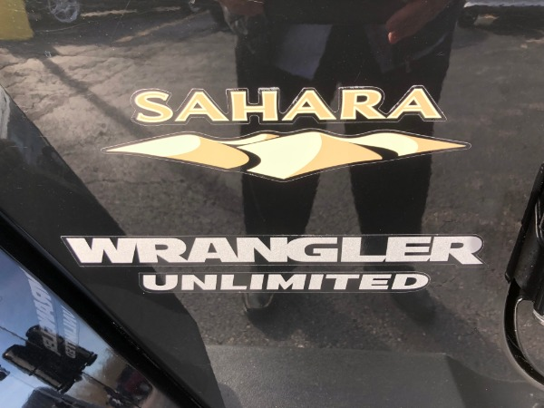 Used-2012-JEEP-WRANGLER-UNLIMI-SAHARA
