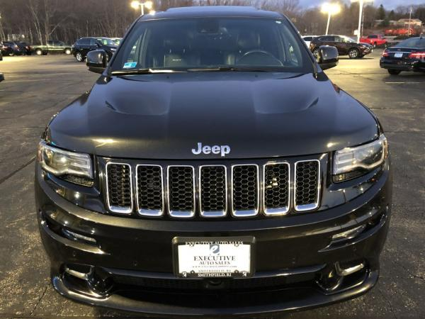 Used-2014-JEEP-GRAND-CHEROKEE-SRT-8