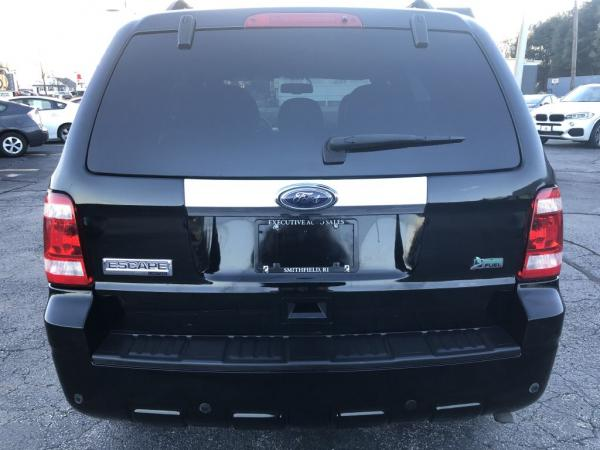 Used-2010-FORD-ESCAPE-LIMITED-LIMITED
