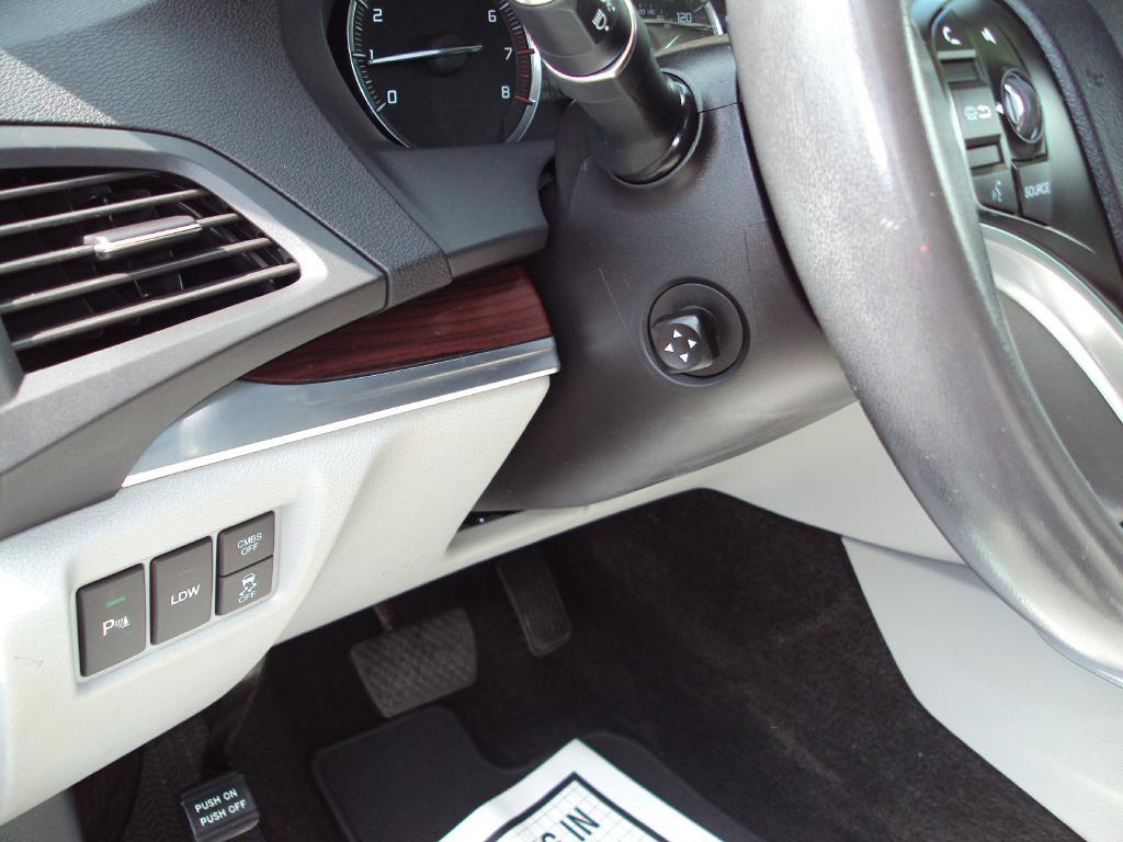 Used-2014-ACURA-MDX-ADVANCE-New-cars-for-sale-Gurnee