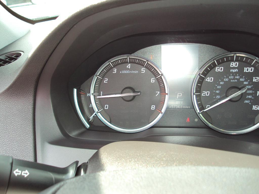 Used-2014-ACURA-MDX-ADVANCE-New-Nissan-Dealership-Lake-County