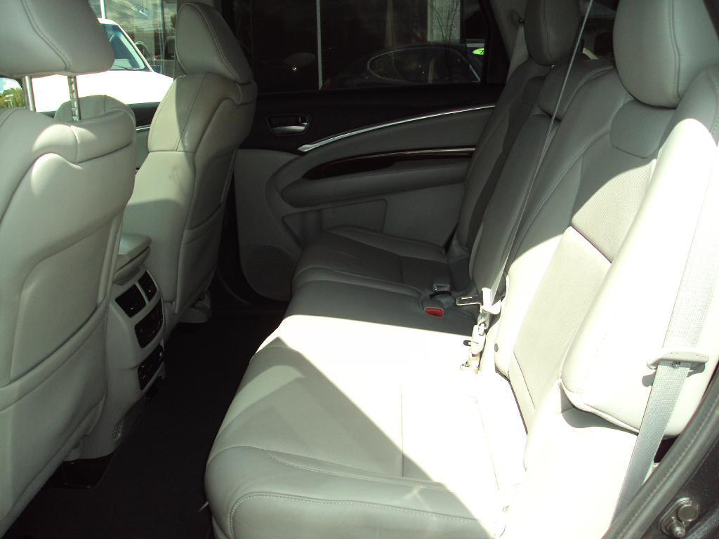 Used-2014-ACURA-MDX-ADVANCE-New-Honda-IL