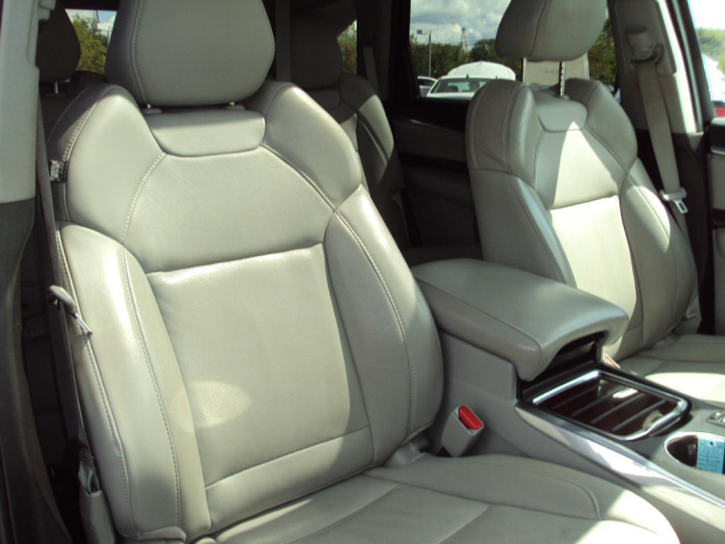 Used-2014-ACURA-MDX-ADVANCE-New-BMW-IL