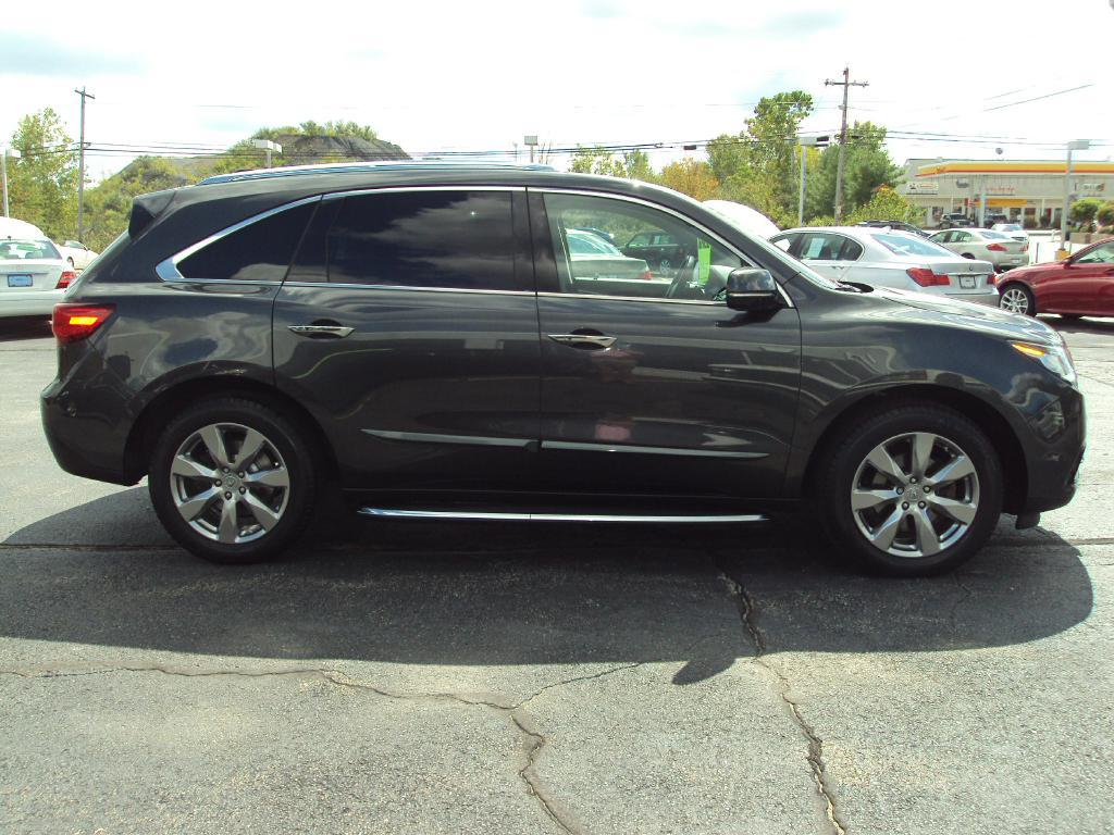 ri smithfield used htm advance for mdx acura c stock sale near price
