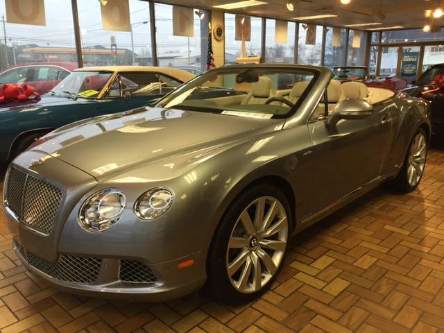 Used-2014-ACURA-MDX-ADVANCE-Luxury-Cars-Lake-County