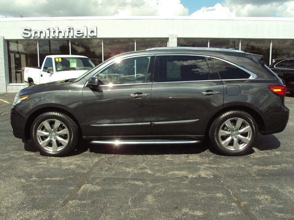 Used-2014-ACURA-MDX-ADVANCE-New-use-car-dealer-IL