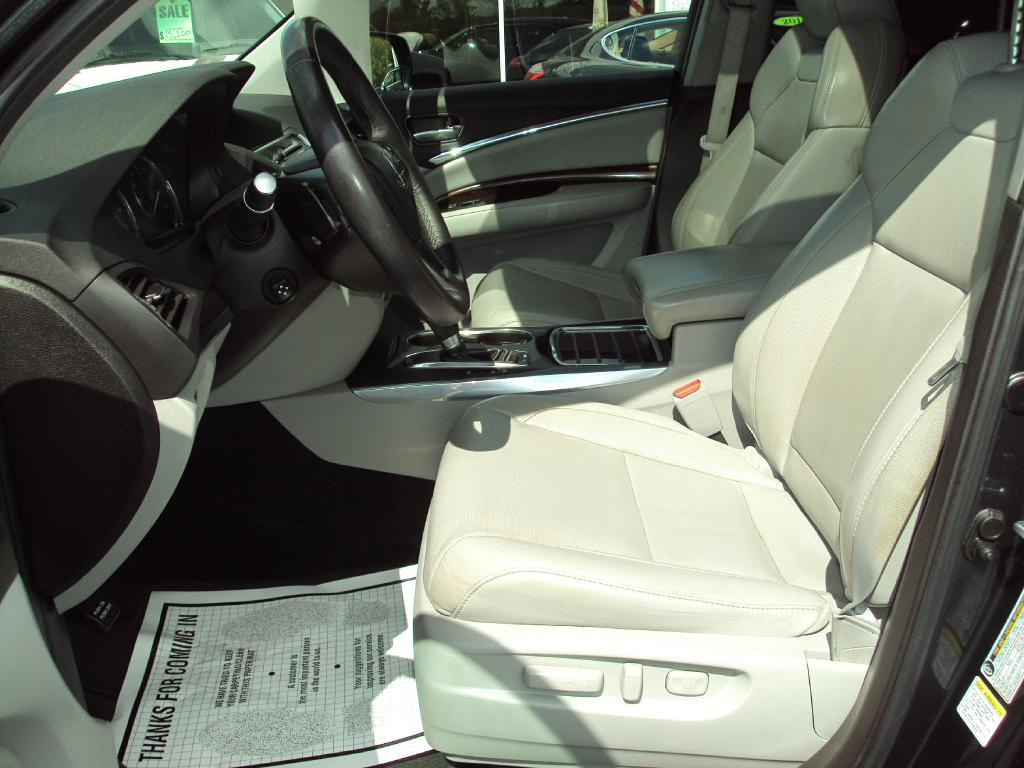Used-2014-ACURA-MDX-ADVANCE-Exotic-Cars-IL
