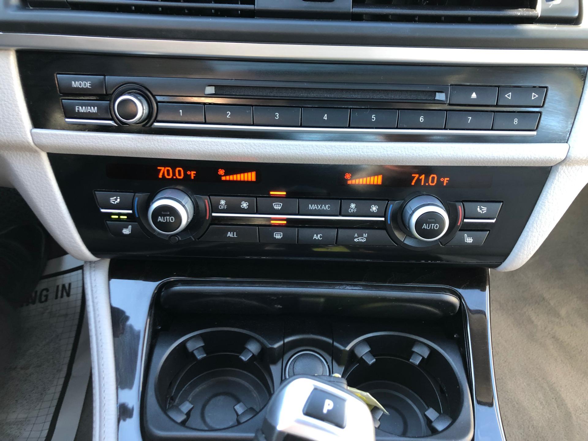 Used-2013-BMW-528XI-XI