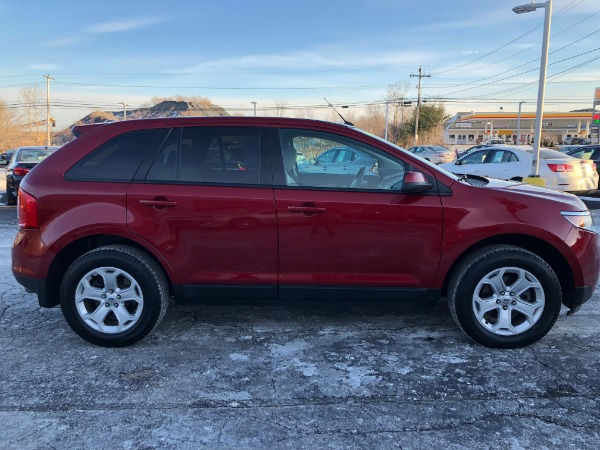 Used-2013-FORD-EDGE-SEL-SEL