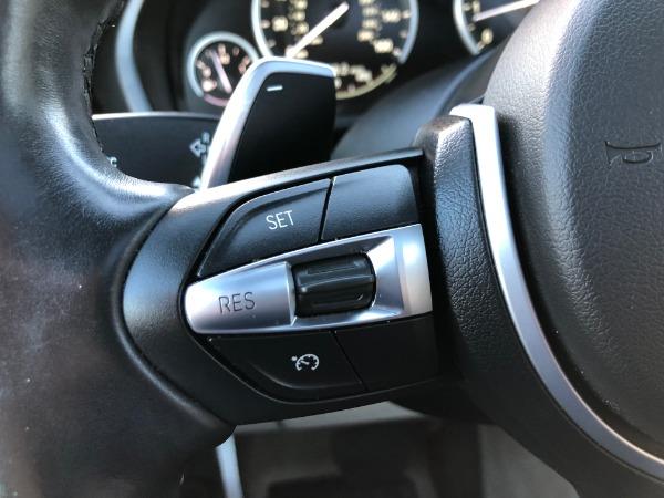 Used-2014-BMW-X5-XDRIVE35I