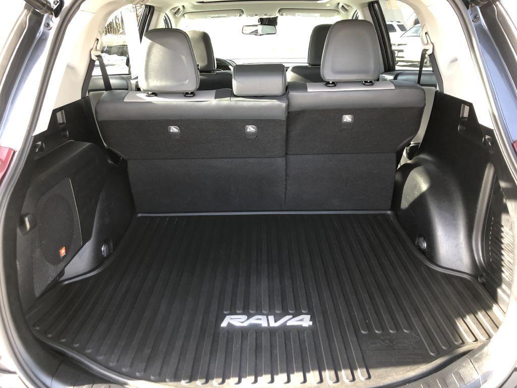 Used-2015-Toyota-RAV4-LTD-LIMITED