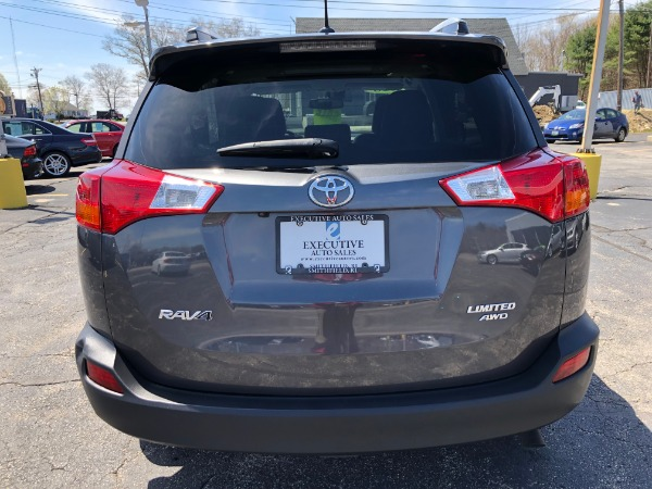 Used-2015-Toyota-RAV4-LTD-LIMITED