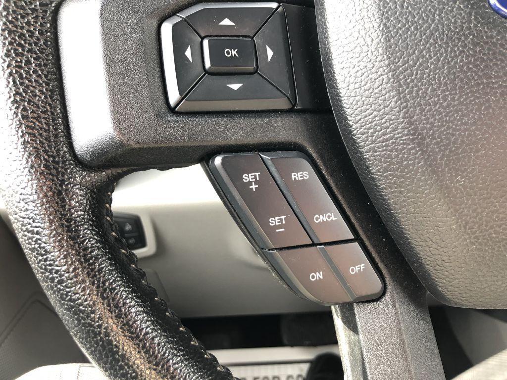 Used-2015-FORD-F150-SUPER-CAB-SUPER-CAB