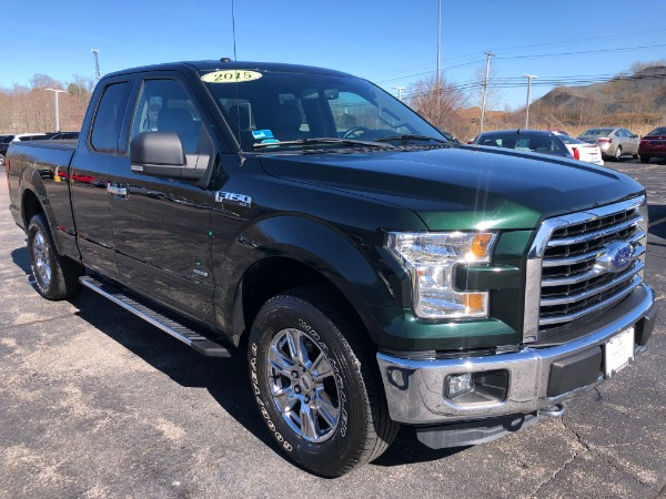 Used-2015-FORD-F150-SUPER-CAB-SUPER-CAB