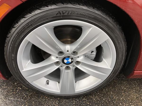 Used-2011-BMW-328I-I-SULEV