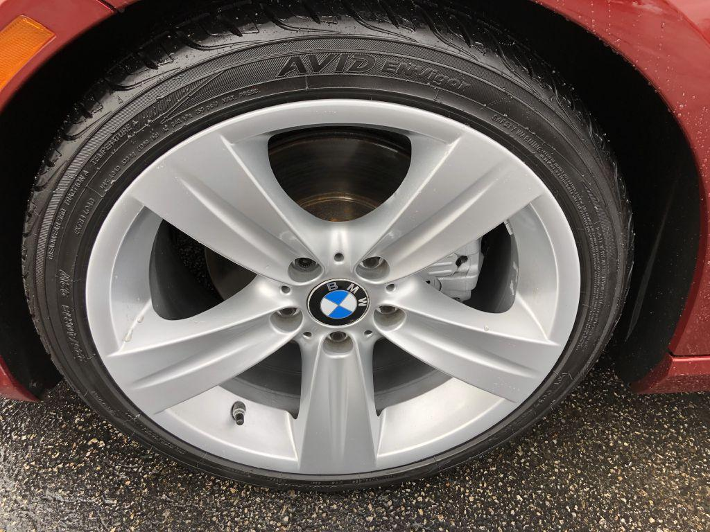Used-2011-BMW-328I-I-SULEV
