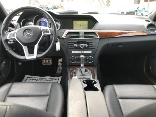 Used-2014-Mercedes-Benz-C300-4MATIC-C300-4MATIC