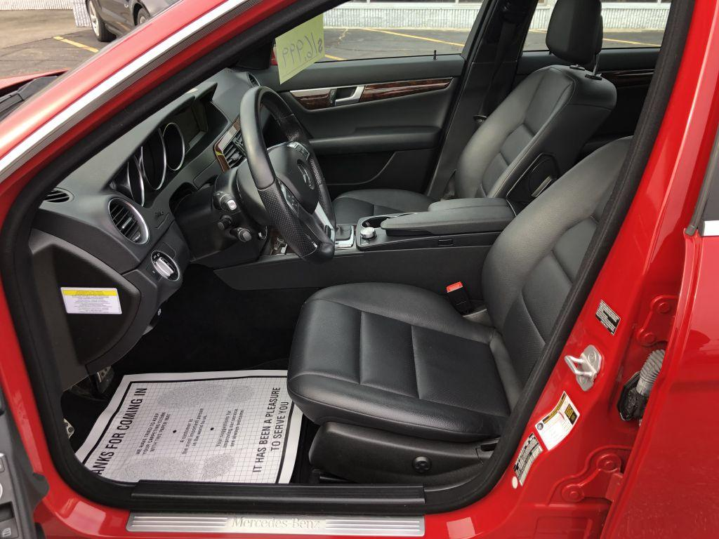 Used-2014-Mercedes-Benz-C300-4MATIC-C300-4MATIC