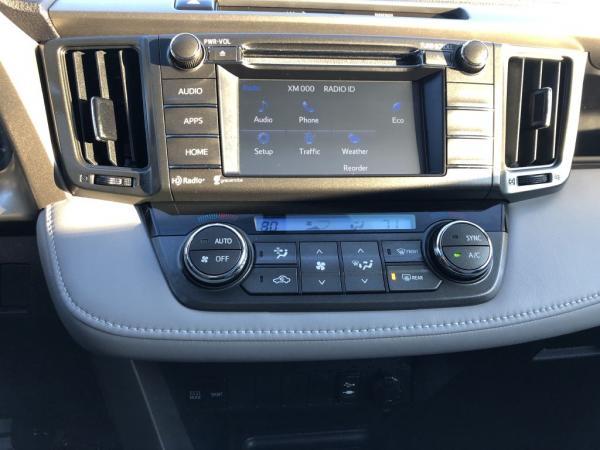 Used-2015-Toyota-RAV4-XLE-XLE