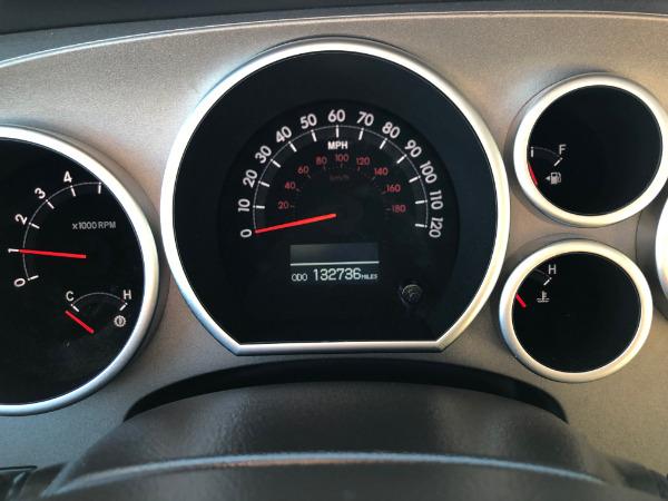 Used-2010-Toyota-SEQUOIA-LTD-LIMITED