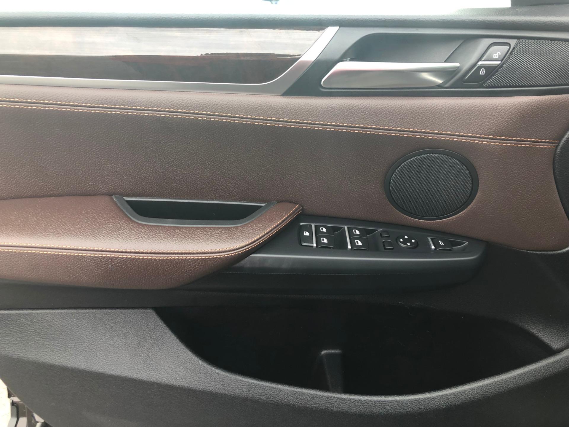 Used-2015-BMW-X3-XDRIVE28I-XDRIVE28I