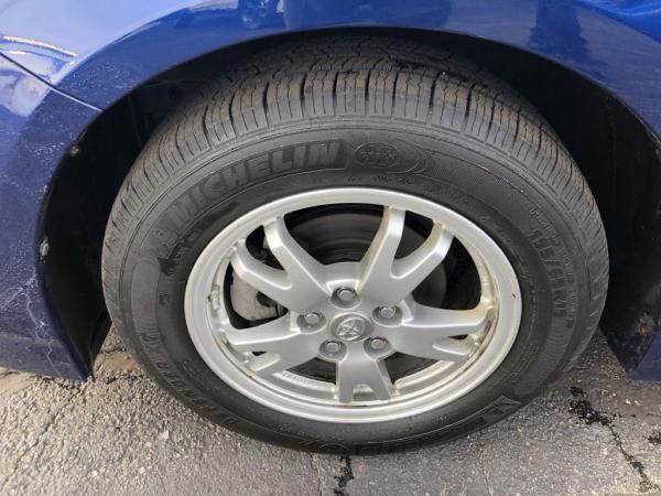 Used-2010-Toyota-PRIUS-IV-IV