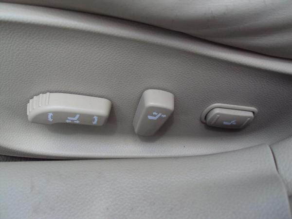 Used-2007-INFINITI-G35X-X