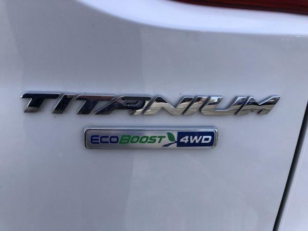 Used-2014-FORD-ESCAPE-TITANIUM-TITANIUM