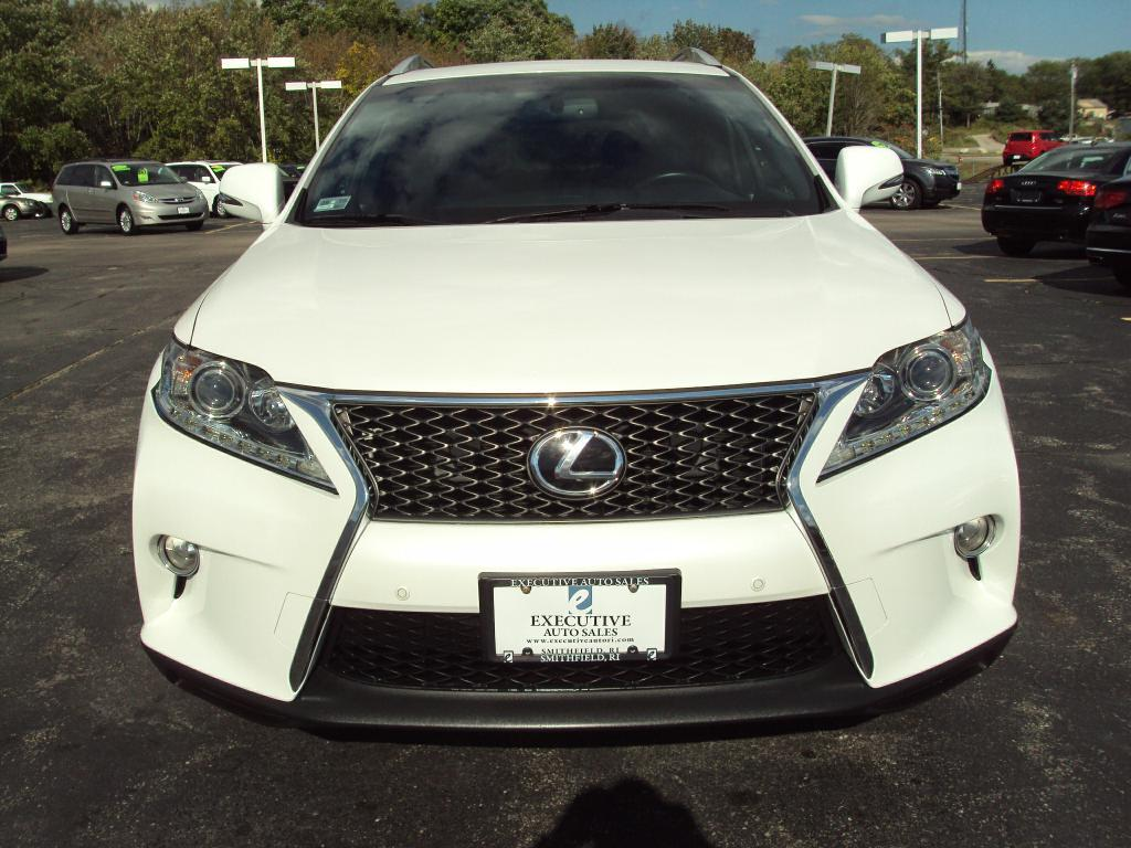 2013 lexus rx350 f sport 350 f sport stock 1437 for sale near smithfield ri ri lexus dealer. Black Bedroom Furniture Sets. Home Design Ideas