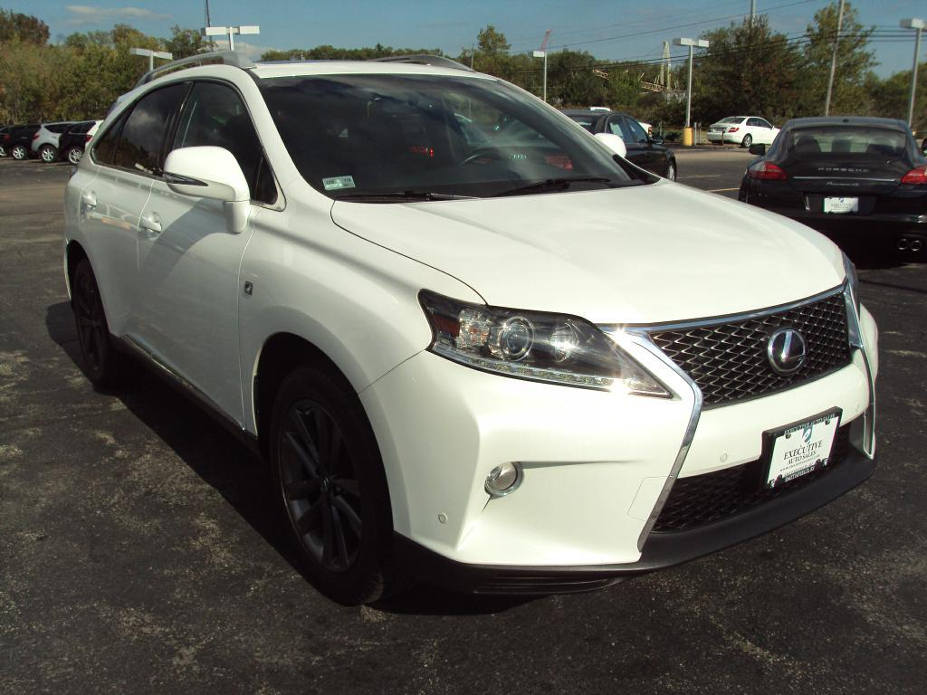 for cars lexus pic rx cargurus overview sale