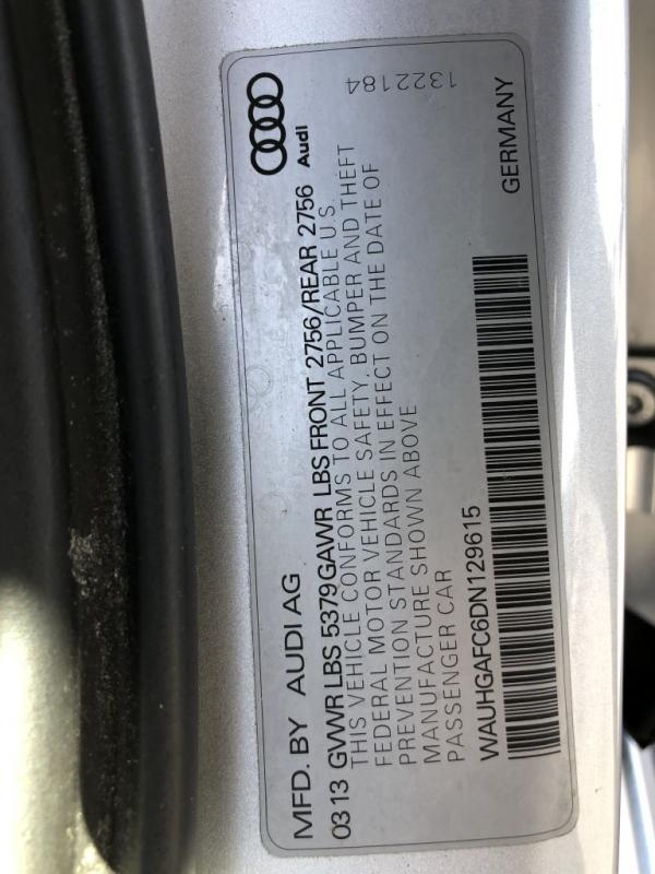 Used-2013-AUDI-A6-PRESTIGE