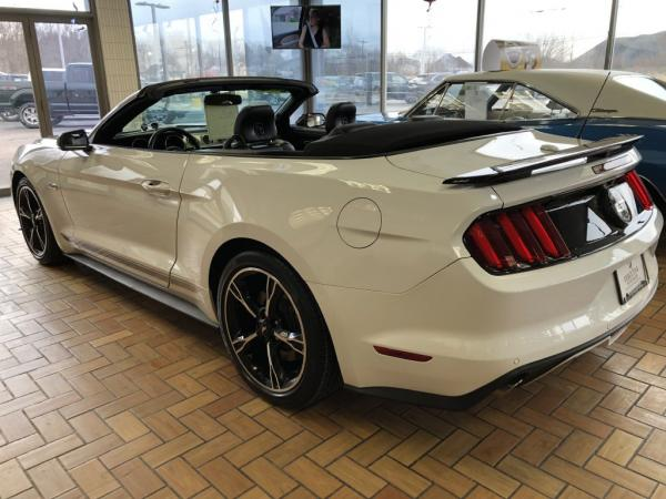 Used-2016-FORD-MUSTANG-GT-GT