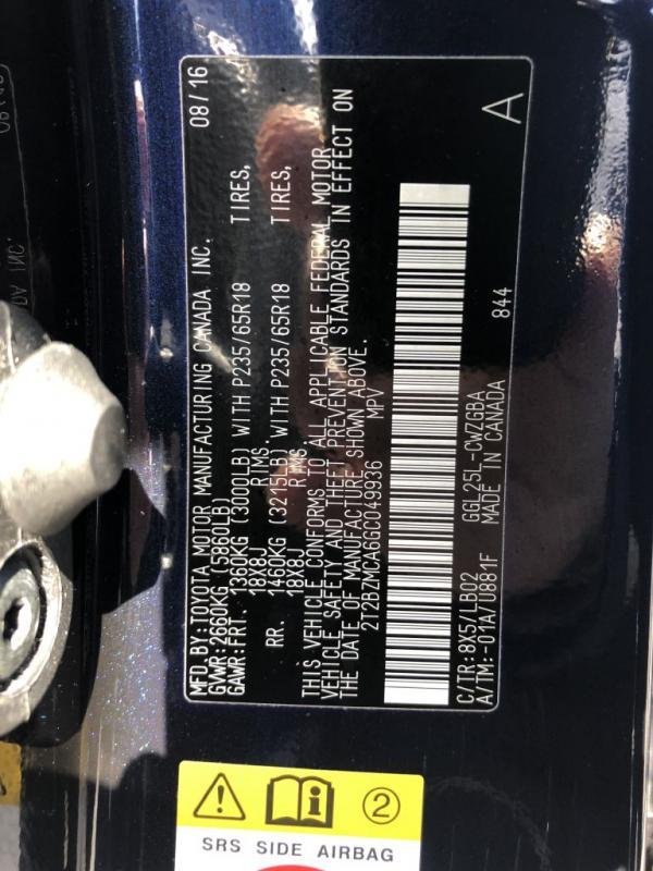 Used-2016-LEXUS-RX350-350