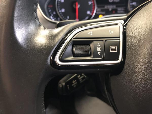 Used-2015-AUDI-A7-PREMIUM-PLUS-PREMIUM-PlUS