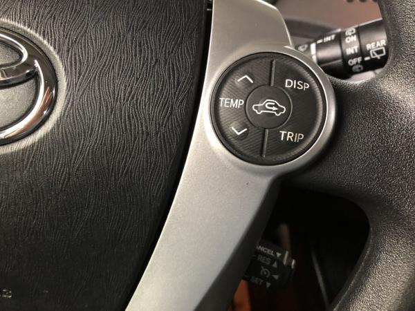 Used-2015-Toyota-PRIUS-III-Prius-III